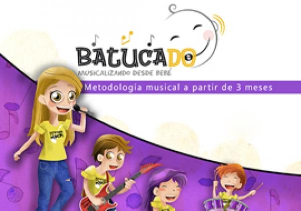 Batucado